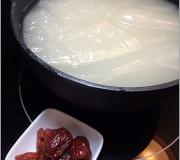 Bone & Pot Collagen Soup