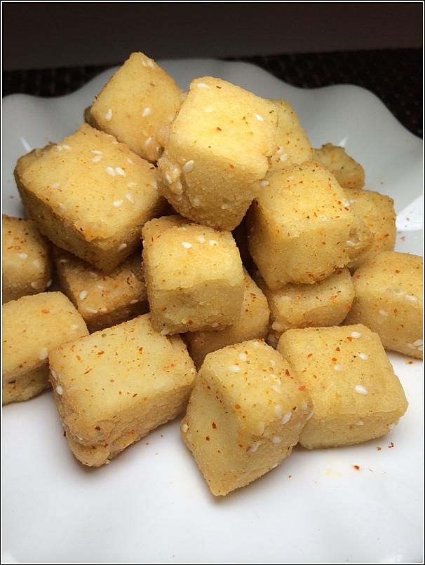 Bone & Pot Collagen Soup Steamboat Golden Bean Curd
