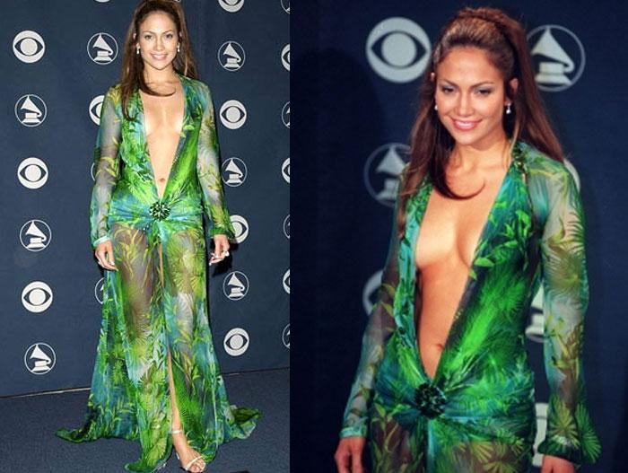 Jennifer Lopez s twins 918e3024552bd
