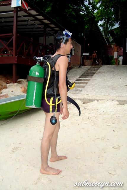 Scuba Diving_11