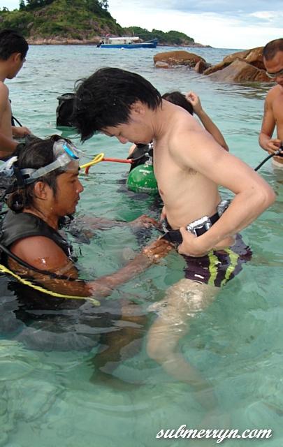 Scuba Diving_3