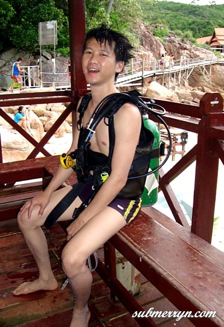 Scuba Diving_10