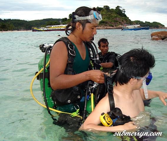 Scuba Diving_4