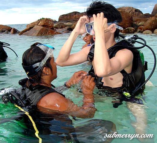Scuba Diving_5