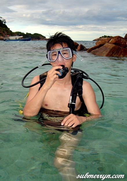 Scuba Diving_7