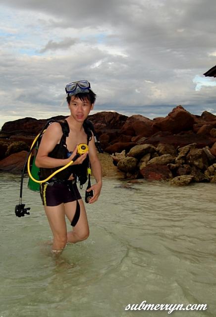 Scuba Diving_9
