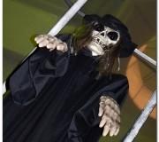 Halloween at 1 Utama