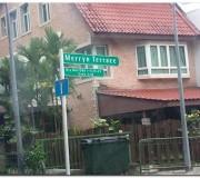 Merryn Terrace