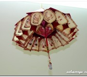 Ang Bao Lantern