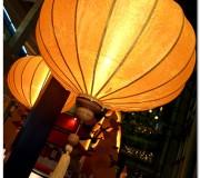 Chinese New Year at IPC