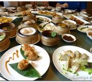 Zuan Yuan Dim Sum