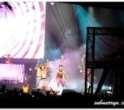 LMFAO LIVE in Malaysia
