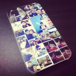 Create Custom iPhone Case