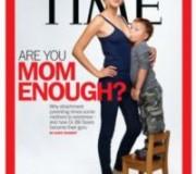 breastfeeding thumbnail
