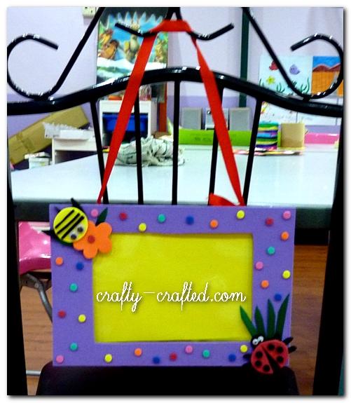 Crafty Crafted Com Crafts For Children Festive Crafts