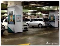 thumbnail petrol