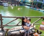 thumbnailoutdoor theme park