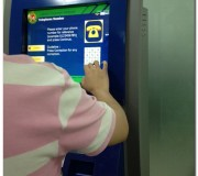 renew passport online
