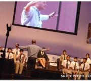 Richard Gerver Empowering Lifelong Learners