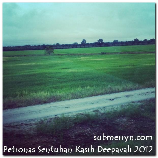 Petronas Sentuhan Kasih Deepavali 2012_2