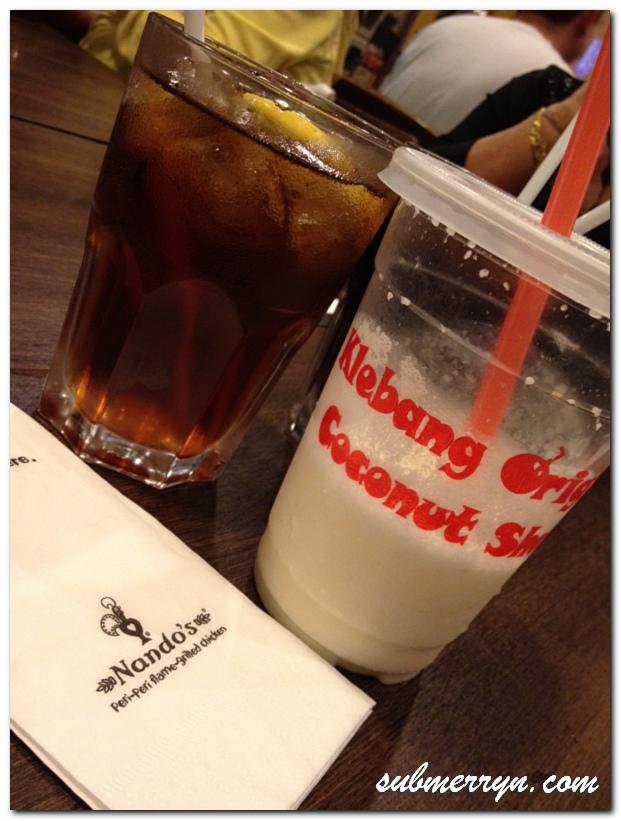 Klebang Original Coconut Shake_4