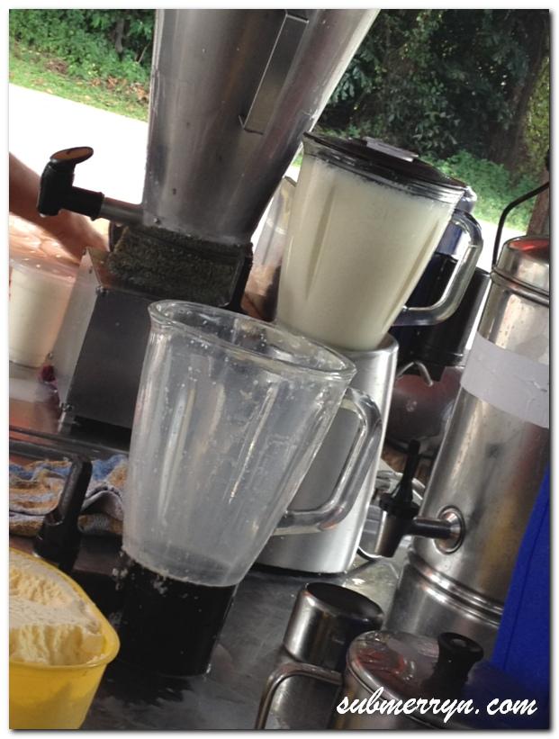 Klebang Original Coconut Shake_5
