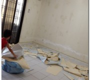 how to remove wall paper_4