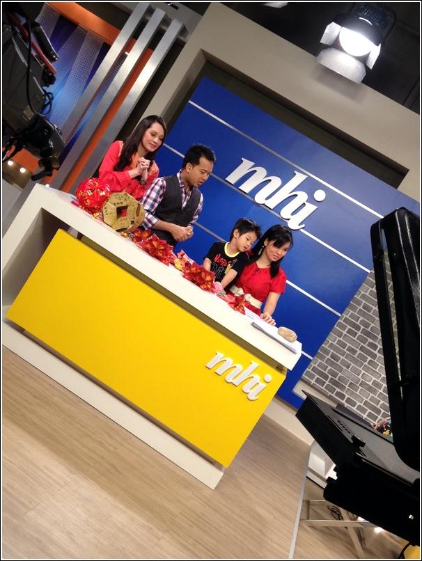 malaysia hari ini tv3