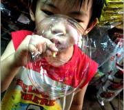 Bubble balloon_3