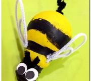 bulb bee_5