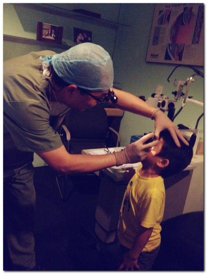 eye check_2