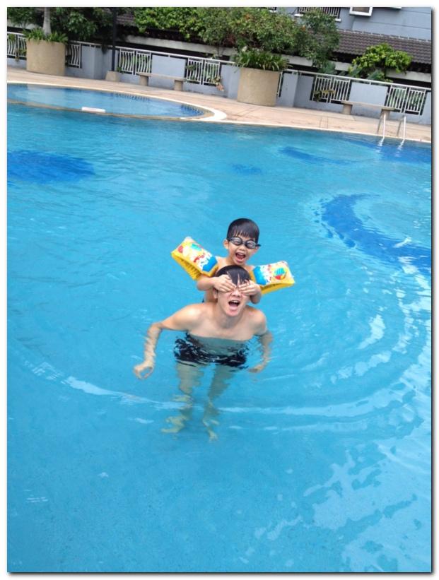 Ethan swim_3