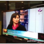 NTV7 The Breakfast Show