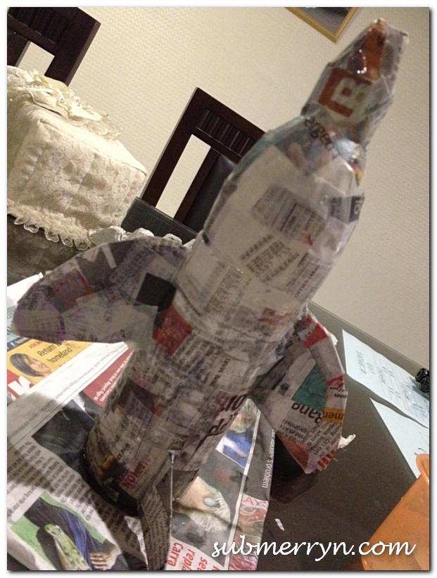 Bottle Pencil Case_4