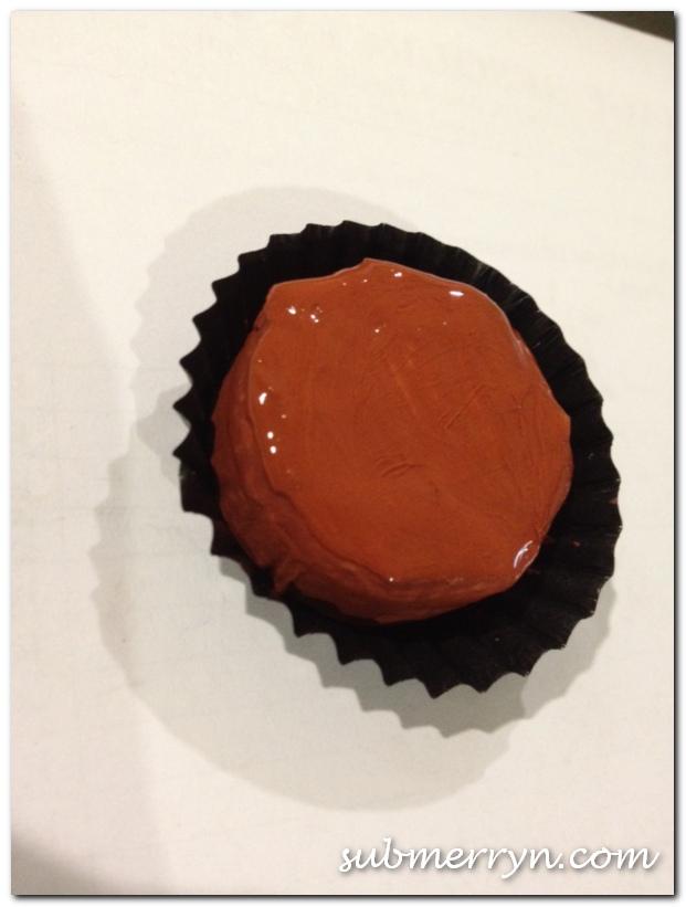 Chocolate replica_1