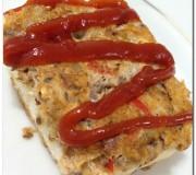 Roti John recipe_9