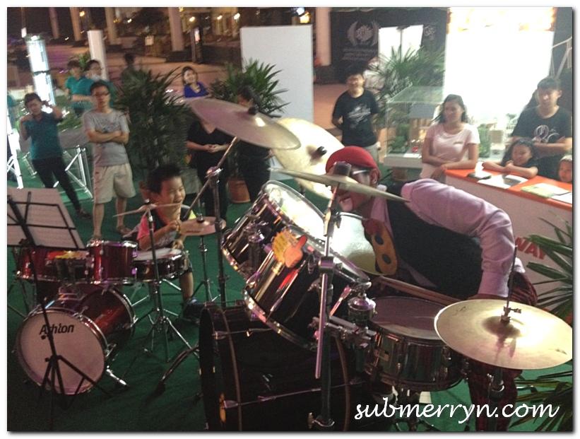 Drum weekend_5