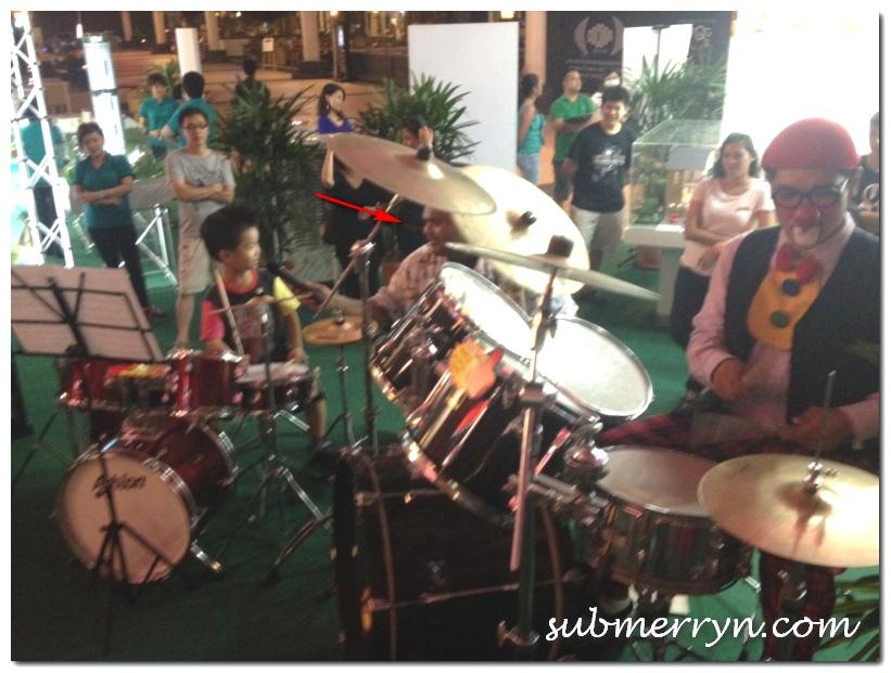 Drum weekend_6