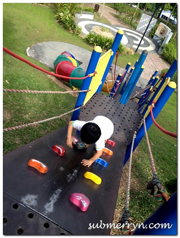 Pusat Sains Negara Playground_2