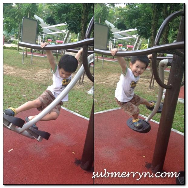 Pusat Sains Negara Playground_4