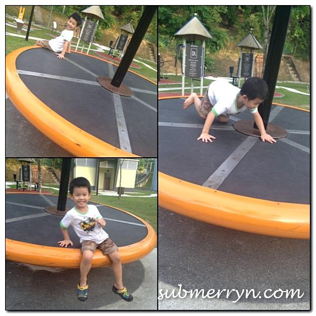 Pusat Sains Negara Playground_5