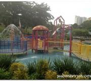 Pusat Sains Negara Playground_6