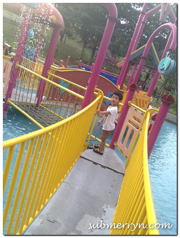 Pusat Sains Negara Playground_8