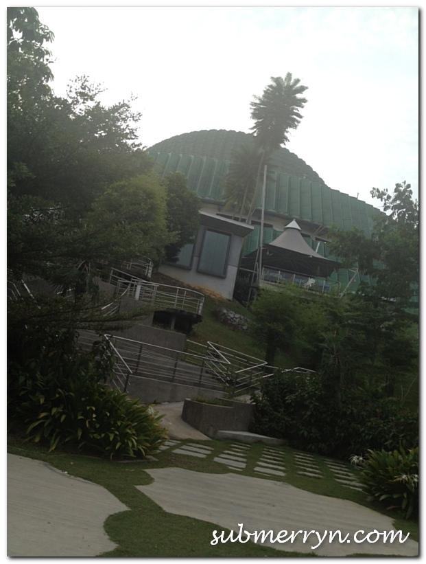 Pusat Sains Negara Playground_9