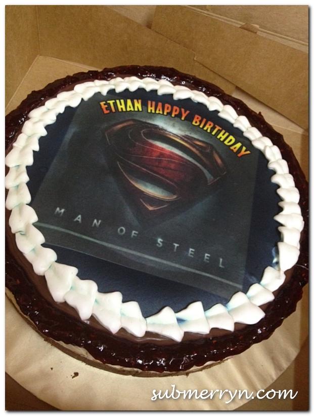 Ethan's 6th Birthday_11