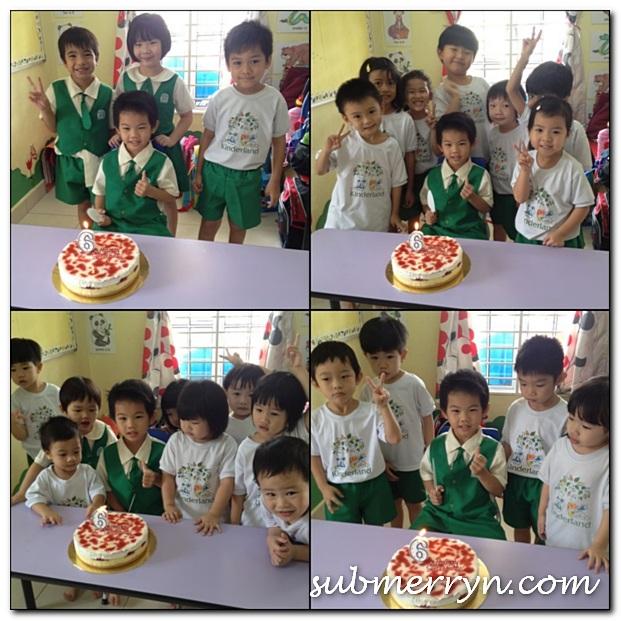 Ethan's 6th Birthday_4