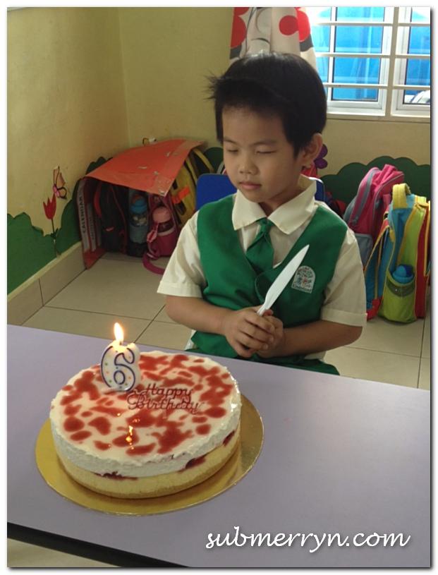 Ethan's 6th Birthday_7