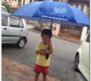 Nuffnang Umbrella_1