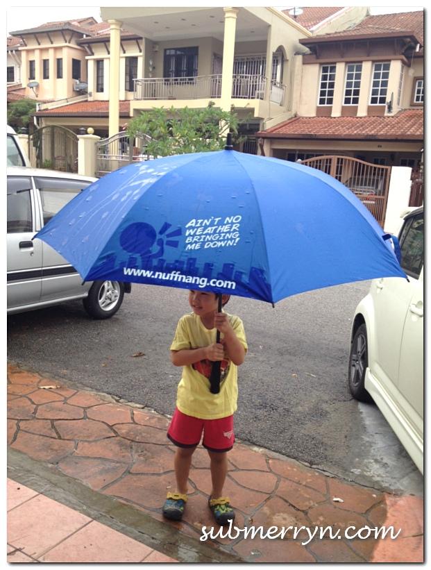 Nuffnang Umbrella_2