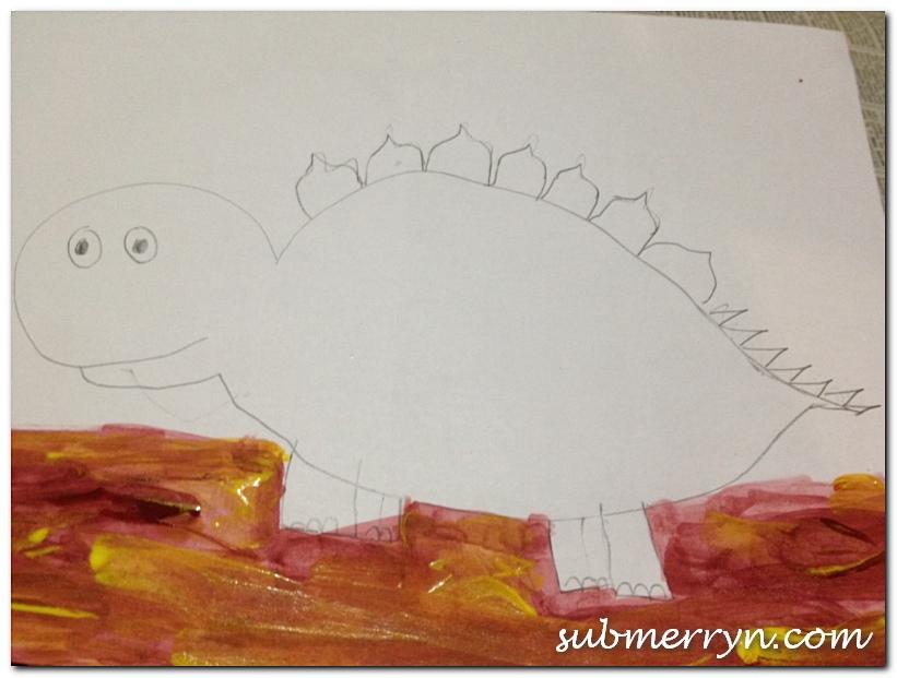 Stegosaurus_3